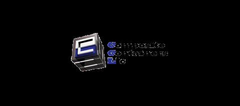 Autoguru logo
